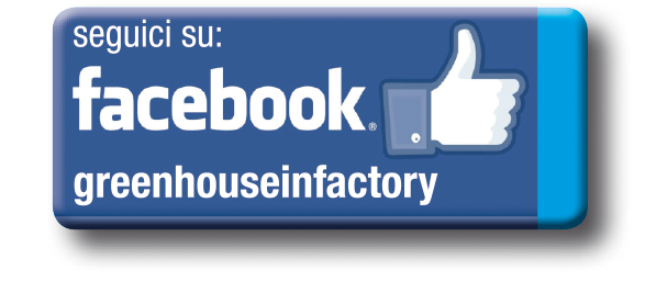 Greenhouse in Factory - Pagina Facebook